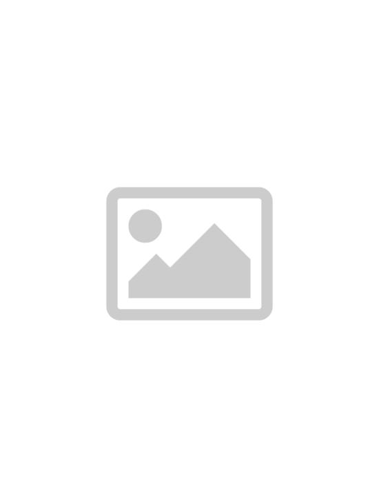 62f51a57d1 Női platformos térd feletti csizma ANGIE | Starstyle.hu